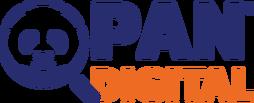 ПАН Диджитал Logo